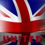 Vì sao nên chọn giáo dục tại Vương Quốc Anh?