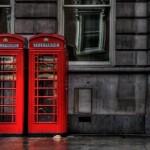 Các cách liên lạc về nhà khi du học tại Anh