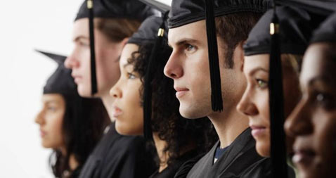 img001-scholarships-guidanc
