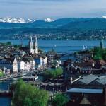 Du Học Thụy Sỹ và những lợi ích bất ngờ