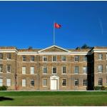 Học bổng du học Anh 2015 tại Đại học Leicester