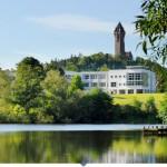 Học bổng quốc tế chương trình MBA – Đại học Stirling, Vương quốc Anh năm 2015