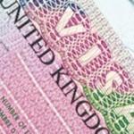 Những thay đổi về việc xét duyệt thị thực lưu trú tại Anh trên 6 tháng