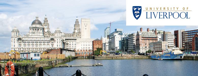 university-liverpool-banner